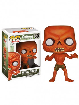 feral-ghoul-pop-games-vinyl-figur-fallout-10-cm_FK5854_2.jpg