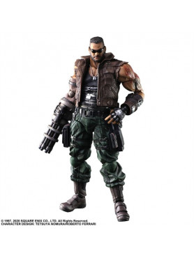 final-fantasy-vii-remake-barret-wallace-version-2-play-arts-kai-actionfigur-square-enix_SQE35014_2.jpg