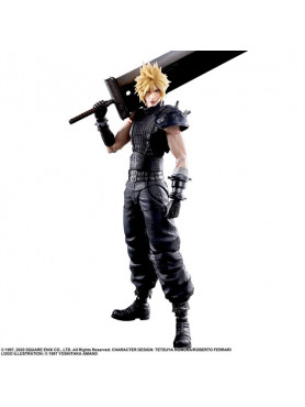 final-fantasy-vii-remake-cloud-strife-version-2-play-arts-kai-actionfigur-square-enix_QE35011_2.jpg