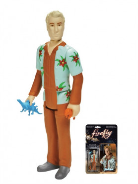 firefly-hoban-washburne-mini-dino-funko-reaction-actionfigur-10-cm_FK3859_2.jpg