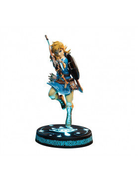 first-4-figure-the-legend-of-zelda-breath-of-the-wild-link-collectors-edition-statue_F4FBOTWLC_2.jpg
