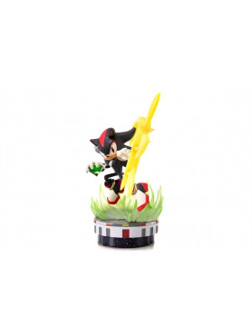 first-4-figures-sonic-the-hedgehog-shadow-the-hedgehog-chaos-control-limited-standard-edition-statue_F4FSNSHST_2.jpg