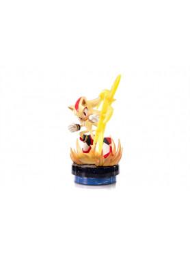 first-4-figures-sonic-the-hedgehog-super-shadow-limited-standard-edition-statue_F4FSNSSST_2.jpg