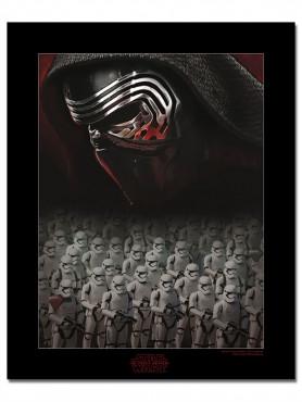 first-order-army-collector-kunstdruck-aus-star-wars-the-force-awakens-50-x-40-cm_ABYART018_2.jpg