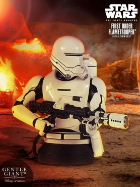 first-order-flametrooper-16-bste-aus-star-wars-the-force-awakens-16-cm_GG80679_2.jpg