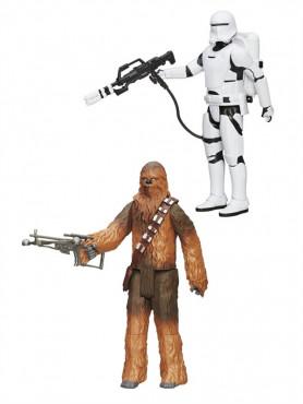 first-order-flametrooper-chewbacca-ultimate-30-cm-figuren-set-2015-the-force-awakens-2_HASB3914EU40_2.jpg