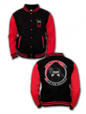 first-order-rule-the-galaxy-baseball-jacke-star-wars-episode-vii-schwarzrot_MESWKYLTD138_2.jpg