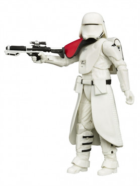 first-order-snowtrooper-officer-exclusive2015-af-black-series-6-inch-aus-star-wars-episode-vii-15-cm_HASB4045_2.jpg