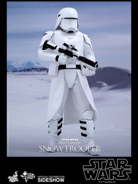 first-order-snowtrooper-the-force-awakens-sixth-scale-figur16-by-hot-toys-star-wars-30-cm_S902551_2.jpg