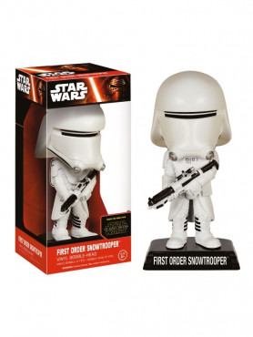 first-order-snowtrooper-wacky-wobbler-wackelkopf-figur-star-wars-episode-vii-the-force-awakens-15-cm_FK6242_2.jpg