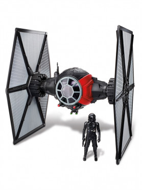 first-order-special-forces-tie-fighter-class-ii-fahrzeug-mit-pilot-2015-the-force-awakens_HASB3920_2.jpg