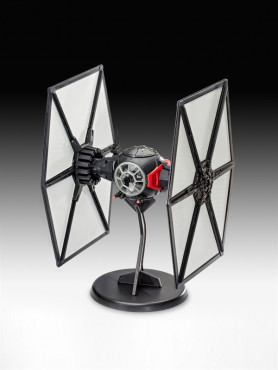 first-order-special-forces-tie-fighter-easykit-modellbausatz-star-wars-episode-vii-19-cm_REV06693_2.jpg