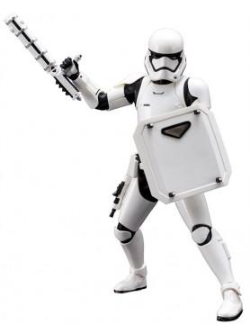first-order-stormtooper-fn-2199-artfx-statue-110-star-wars-episode-vii-19-cm_KTOSW124_2.jpg