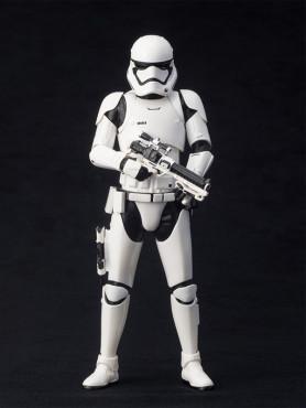 first-order-stormtrooper-artfx-110-statue-aus-star-wars-episode-vii-18-cm_KTOSW113_2.jpg