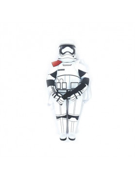 first-order-stormtrooper-commander-rucksack-star-wars-episode-vii-74-cm_COIM69166_2.jpg