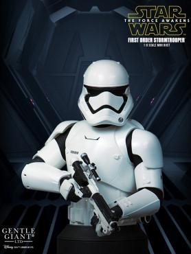 first-order-stormtrooper-deluxe-bste-16-aus-star-wars-episode-vii-the-force-awakens-16-cm_GG80653_2.jpg