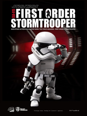 first-order-stormtrooper-egg-attack-actionfigur-zu-star-wars-the-force-awakens-15-cm_BKDEAA-015_2.jpg