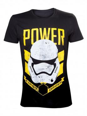 first-order-stormtrooper-power-t-shirt-von-star-wars-schwarz_TS204399STW_2.jpg