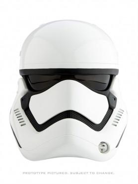first-order-stormtrooper-premier-11-premier-replica-helm-star-wars-episode-vii-the-force-awakens_ANHSW010_2.jpg