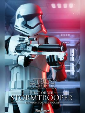 first-order-stormtrooper-premium-format-statue-aus-star-wars-episode-vii-50-cm_S300496_2.jpg