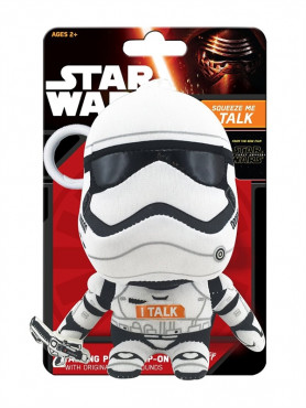 first-order-stormtrooper-sprechende-mini-plsch-figur-star-wars-episode-vii-the-force-awakens-6-cm_JAZSW02529_2.jpg