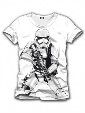 first-order-stormtrooper-t-shirt-star-wars-episode-vii-logo-wei_MESWSTOTS115_2.jpg