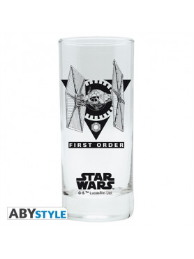 first-order-tie-fighter-trinkglas-star-wars-episode-viii-290-ml_ABYVER082_2.jpg