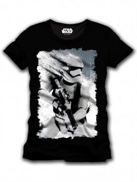 first-orderstormtrooper-art-t-shirt-star-wars-episode-vii-schwarz_MESWSTOTS104_2.jpg