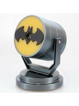 fizz-creations-batman-projektions-leuchte-bat-signal_FIZZ91229EU_2.jpg