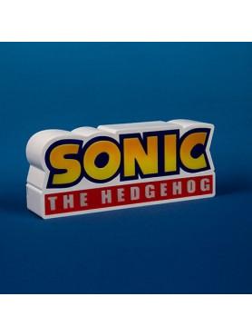 fizz-creations-sonic-the-hedgehog-led-leuchte-logo_FIZZ2059_2.jpg