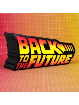 fizz-creations-zurck-in-die-zukunft-led-leuchte-logo_FIZZ2084_2.jpg