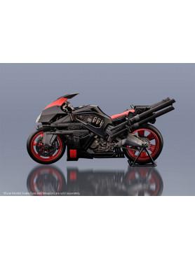 flame-toys-gi-joe-speed-cycle-furai-model-plastic-model-kit_FLTO20210705_2.jpg