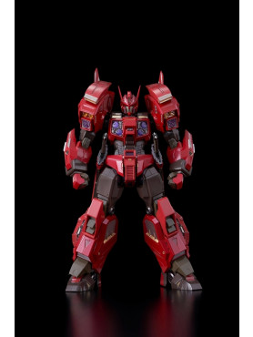 flame-toys-transformers-shattered-glass-drift-furai-model-plastic-model-kit-actionfigur_FLTO20191204SG_2.jpg