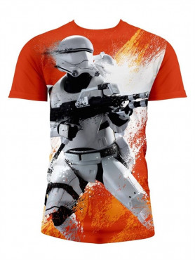 flametrooper-t-shirt-star-wars-episode-vii-orange_SDTSDT89842_2.jpg