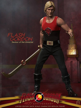 flash-gordon-flash-gordon-limited-edition-16-actionfigur-31-cm_BCFG0002_2.jpg