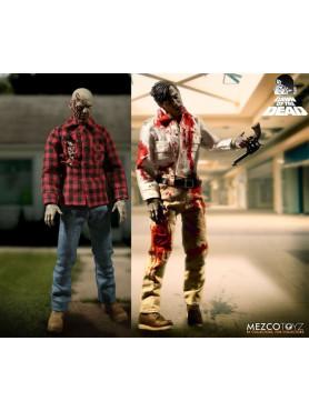 flyboy-plaid-shirt-zombie-112-actionfiguren-doppelpack-dawn-of-the-dead-17-cm_MEZ76800_2.jpg