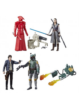 force-link-2-pack-wave-1-4-actionfiguren-2017-star-wars-episode-viii_HASC1242EU40_2.jpg