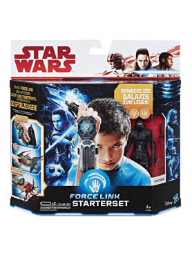 force-link-starter-set-inkl-kylo-ren-af-2017-deutsche-version-star-wars-episode-viii_HASC1364100_2.jpg