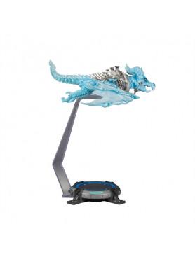 fortnite-glider-pack-frostwing-deluxe-zubehoer-set-fuer-actionfiguren-mcfarlane_MCF10672-5_2.jpg