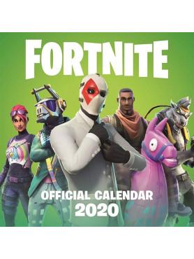 fortnite-kalender-2020-englische-version-danilo_DANI2020-901_2.jpg
