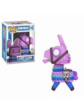 fortnite-loot-llama-funko-pop-figur-9-cm_FK39048_2.jpg