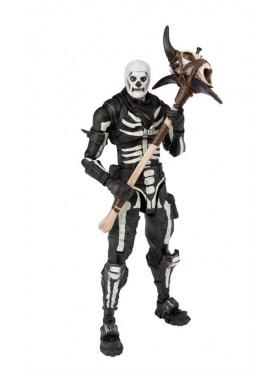 fortnite-skull-trooper-actionfigur-18-cm_MCF10602-2_2.jpg