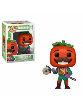 fortnite-tomatohead-funko-pop-figur-9-cm_FK39051_2.jpg