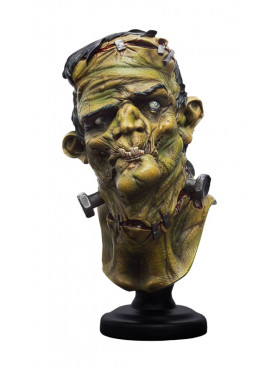 frankensteins-monster-frank-busted-series-bueste-level52-studios-sideshow_LV52905188_2.jpg