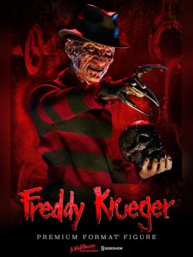 freddy-krueger-premium-format-figur-14-aus-nightmare-on-elm-street-55-cm_S300366_2.jpg