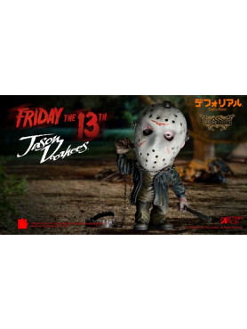 freitag-der-13-jason-voorhees-deluxe-version-defo-real-series-vinyl-figur-star-ace-toys_STAC6008_2.jpg