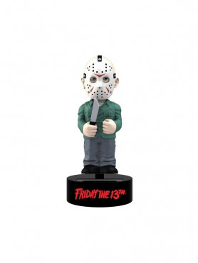 freitag-der-13_-jason-body-knocker-bobble-figur-20-cm_NECA39708_2.jpg