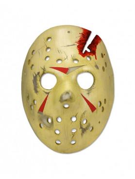 freitag-der-13_-part-4-jason-maske-11-replika_NECA39778_2.jpg