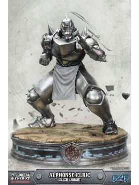 fullmetal-alchemist-brotherhood-alphonse-elric-silver-variant-statue-55-cm_F4FFMAALPSILREG_2.jpg