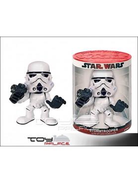 funko-force-stormtrooper-wackelkopf-figur-15-cm_FK8517_2.jpg